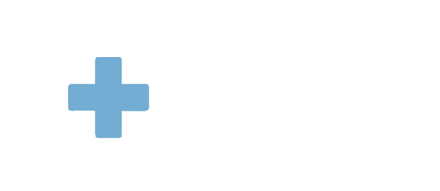 Ridgacre House Surgery